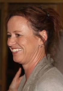 Gillian Heterington Denogent