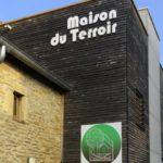 Maison du Terroir Genouilly Rencontres et Animations Rurales