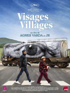 """Festival """"Docs En Goguette"""" - Samedi 17 Novembre - 18h00 - Saint-Gengoux -Le-National - Cave Coopérative- """" Visages, Villages"""""""