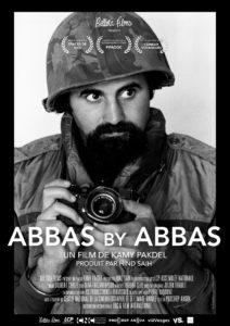"""""""Abbas By Abbas"""""""